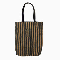 Poncho Bag | Shop | Project Bly