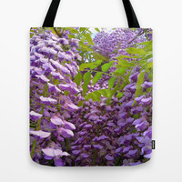 Summertime Tote Bag by Hoshizorawomiageteiru | Society6