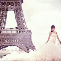 My Wedding Concierge -- paris engagement Search Results -- Page 1
