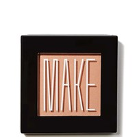 MAKE Matte Finish Blush - Nude Sand
