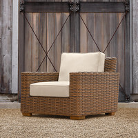 Antigua Lounge Chair