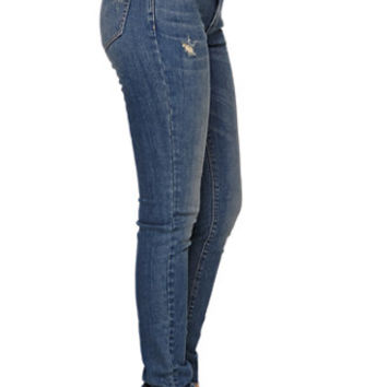 Bullhead Denim Co. Womens