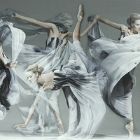 lace & tea : new post!?ballet by photographer jan masny ?...