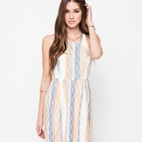 O'Neill DARCY DRESS from Official US O'Neill Store