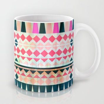 Mix #545 Mug by Ornaart