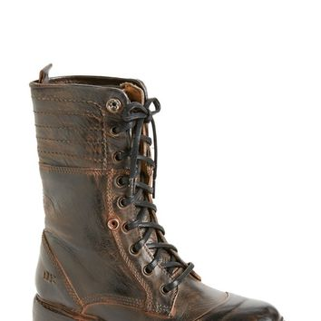 Bed Stu 'Roanne' Boot (Women)