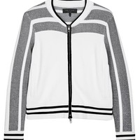 Sammi Jacket | rag & bone Official Store