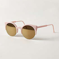 Super Lucia Rose Sunglasses