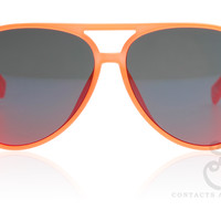 Italia Independent Sunglasses I-Thin 0402