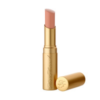La Crème Color Drenched Lipstick - Too Faced