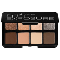 Sephora: Smashbox : Full Exposure Travel Palette : eyeshadow-palettes