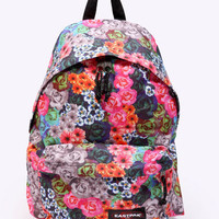 Urban Outfitters - Eastpak Florid Backpack
