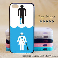The Fault In Our Stars,Pink,iPhone 5 case,iPhone 5C Case,iPhone 5S Case, Phone case,iPhone 4 Case, iPhone 4S Case,Case