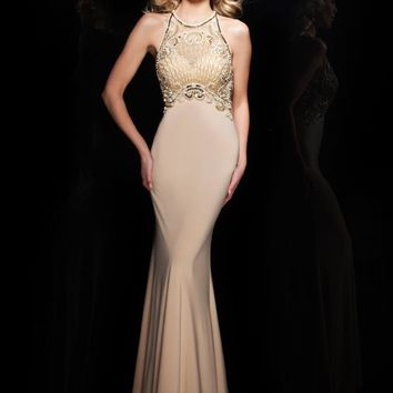 Tony Bowls Evenings TBE21440 at Prom Dress Shop