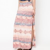 O'Neill JENESIS SKIRT from Official US O'Neill Store