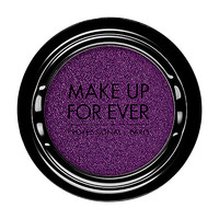 MAKE UP FOR EVER Artist Shadow (0.07 oz