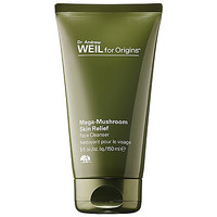 Origins Dr. Andrew Weil For Origins™ Mega-Mushroom Skin Relief Face Cleanser (5 oz)