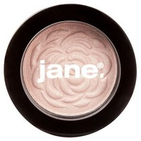Jane Cosmetics Shimmer Eye Shadow