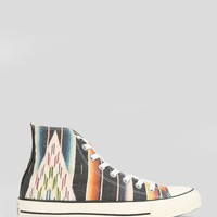 Converse Chuck Taylor All Star Blanket High-Top Men's Sneaker - Urban Outfitters