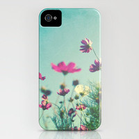 reach for the sky iPhone Case by Sylvia Cook Photography | Society6