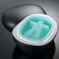 Polar Ice Tray - Browse All - Yanko Design