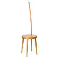 MoMA Store - Twig Stool