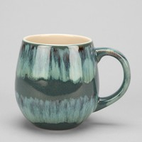 Sun Soaked Coffee Mug - Urban Outfitters