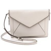 Marlowe Mini Bag