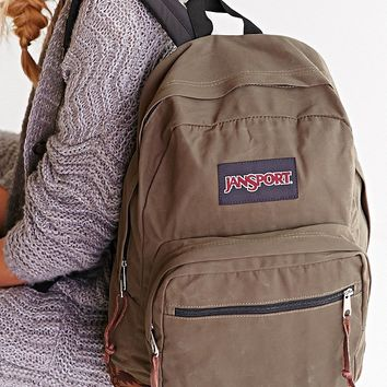 Jansport Right Pack Edge Backpack - Urban Outfitters