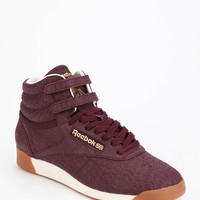 Reebok Exotics High-Top Sneaker - Urban Outfitters