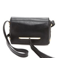 Bo Medium Crossbody