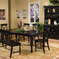 """Furniture and Home Design in Houston, Austin, San Antonio, Bryan 