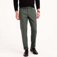 WALLACE & BARNES UNION PANT