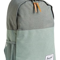 Herschel Supply Co. 'Jasper' Backpack
