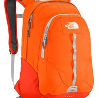 The North Face 'Vault' Backpack (Boys)