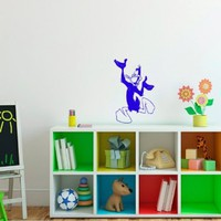 Cartoon Hero Animal Children Room Baby Child Picture Wall Bedroom 333