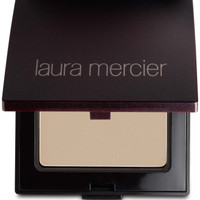 Pressed Powder SPF 15 | David Jones