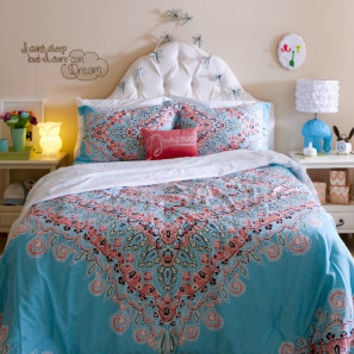Bethany Room - Girls - Aeropostale