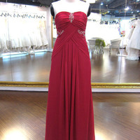 http://www.dailyshop.com/bridesmaid-dresses-chiffon-embroidery-sweetheart-floor-length.html