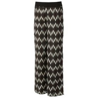 Joe B Wide Leg Soft Pants - Juniors