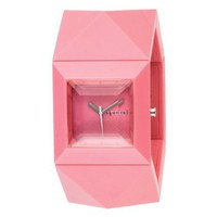 Rip Curl Women's Kingston Pink Watch