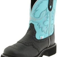 Justin Boots Women's Gypsy-L9905 Boot
