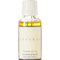 SOVERAL | Forever Young Rejuvenating Face Oil, 30ml | NET-A-PORTER.COM