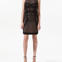 Dresses - Woman - ZARA United States