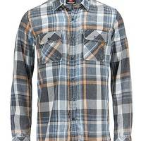 Quiksilver Vinnies Shirt