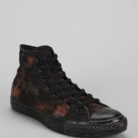 UO X Converse Chuck Taylor All Star Acid Wash Destroyed Men's Sneaker - Urban Outfitters