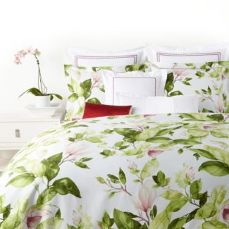 Charisma Bloom Bedding | Bloomingdale's