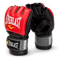 Everlast Pro Style Grappling Boxing Gloves