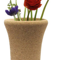 Cantine Vase No 14 by Y'A PAS - Pop! Gift Boutique