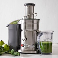 Breville Juice Fountain Elite Juicer